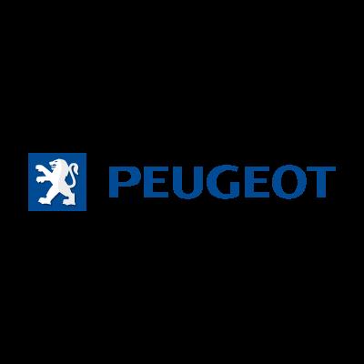 Peugeot (.EPS) vector logo