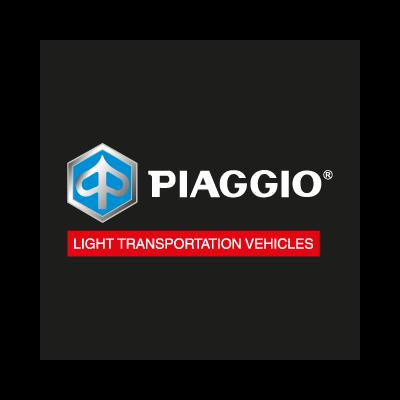 Piaggio Auto vector logo