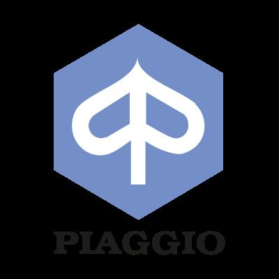 Piaggio (.EPS) vector logo