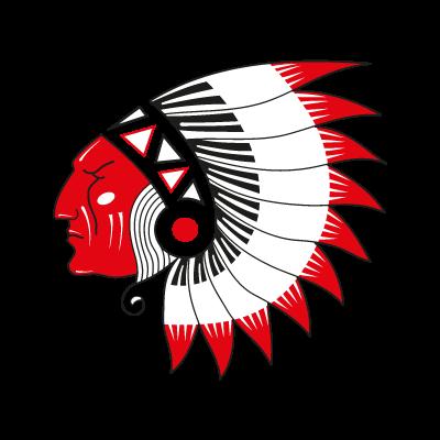 Piel Roja logo