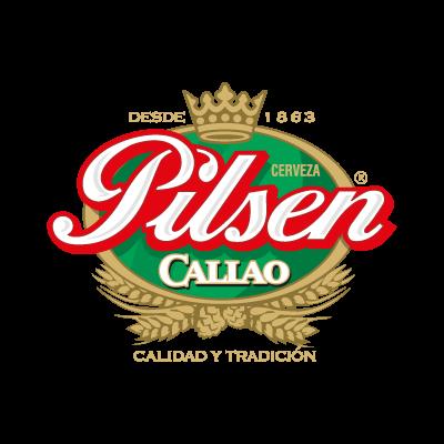Pilsen Callao logo