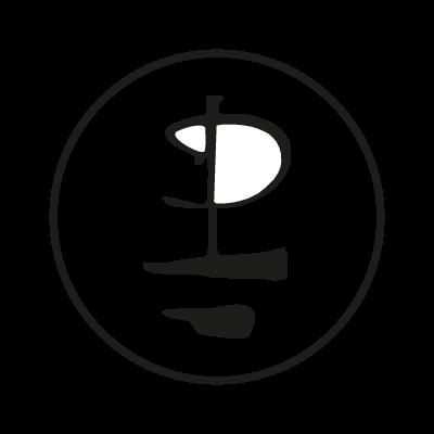 Pink Floyd (music) vector logo