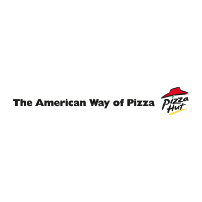 Pizza Hut (US) vector logo