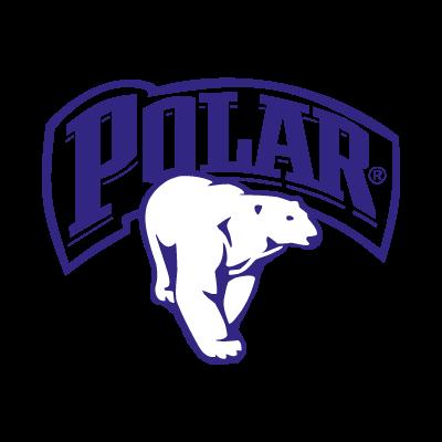Polar vector logo