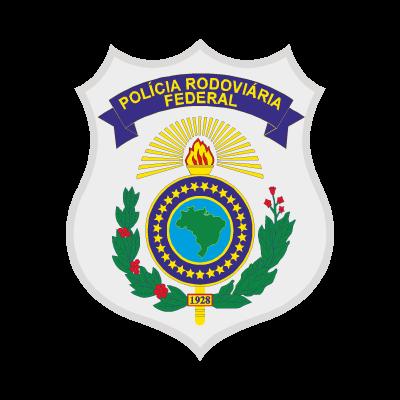 Policia Rodoviaria Federal logo