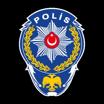 Polis Yildizi Sari logo