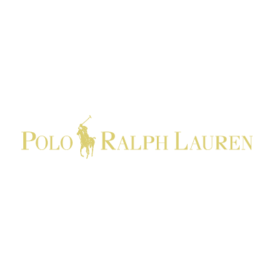 Polo Ralph Lauren (.EPS) vector logo