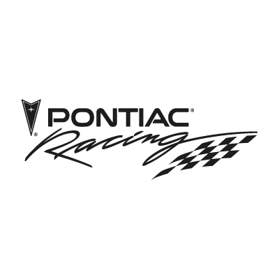 Pontiac Racing logo