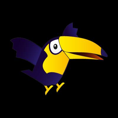 PSDB vector logo