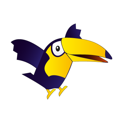 PSDB logo
