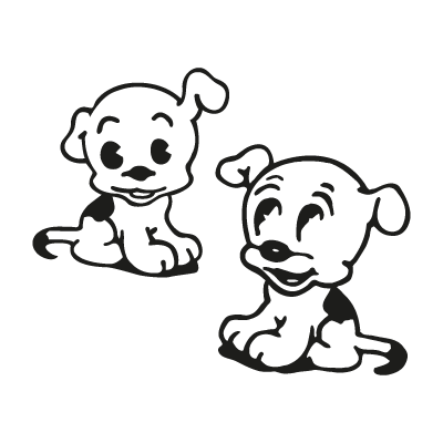 Pudgy logo
