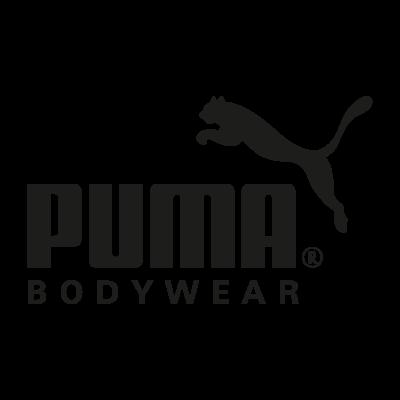 Puma Bodywear logo