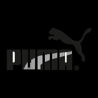Puma SE vector logo