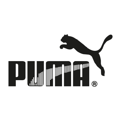 Puma SE logo