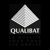 Qualibat (.EPS) vector logo free