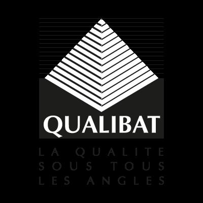 Qualibat logo