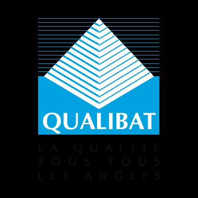 Qualibat vector logo