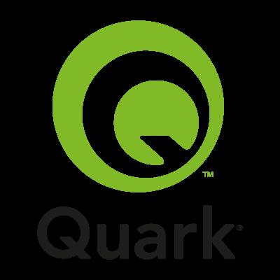 Quark logo