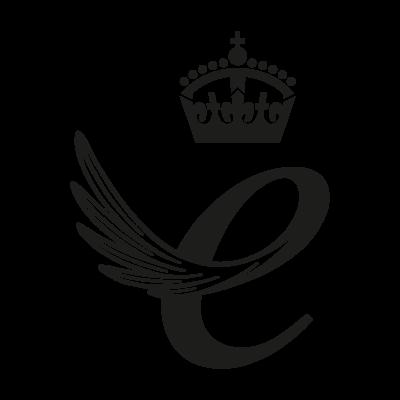 Queen's Award for Enterprise vector logo