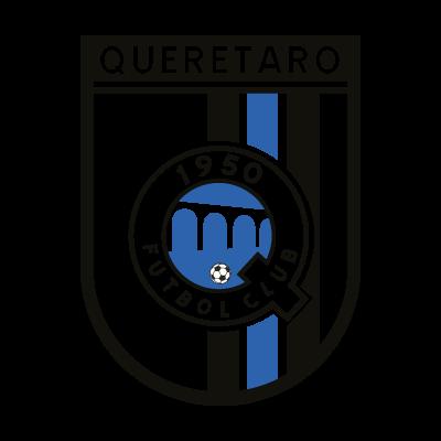Queretaro club futbol logo