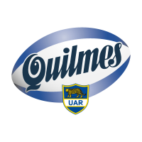 Quilmes UAR vector logo free download
