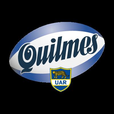 Quilmes UAR vector logo