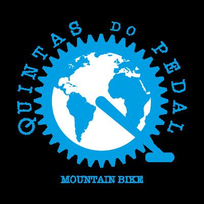 Quintas do Pedal logo