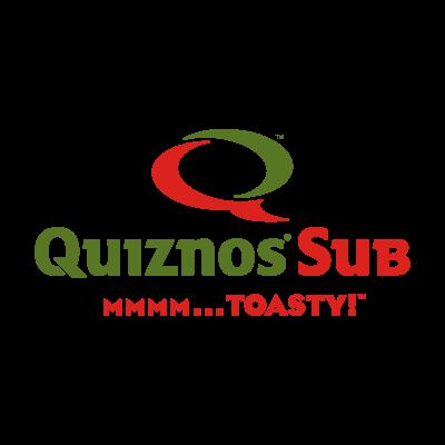 Quizno Subs logo
