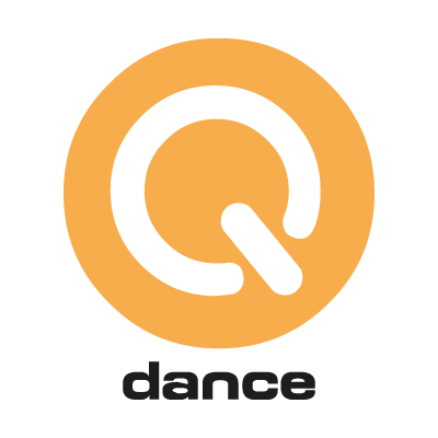 Q-dance (Netherlands) vector logo