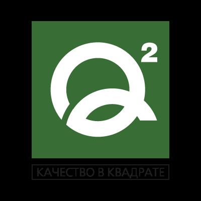 Q2 logo