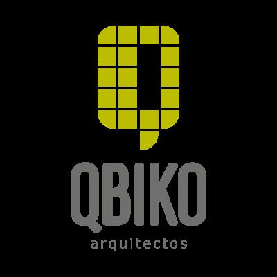 Qbiko vector logo