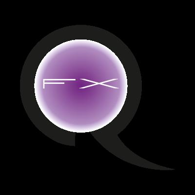 QFX logo