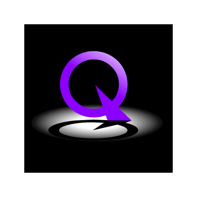 QSound Labs vector logo