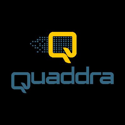 Quaddra logo