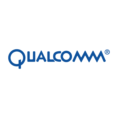 Qualcomm (.EPS) vector logo