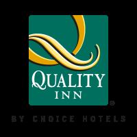 Quality Inn (.EPS) vector logo download free