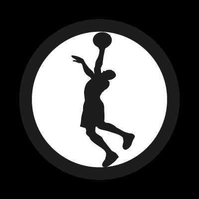 QuanDesignz logo