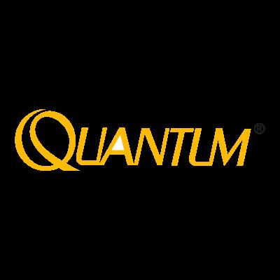 Quantum (.EPS) vector logo