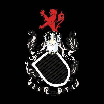 Queen's Park F.C. logo