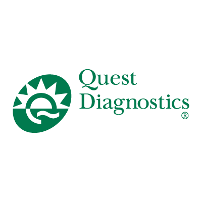 Quest Diagnostics vector logo