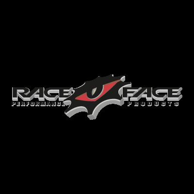 Race Face logo