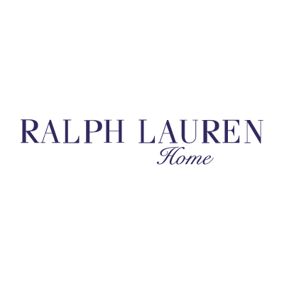 Ralph Lauren Home vector logo