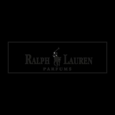 Ralph Lauren vector logo