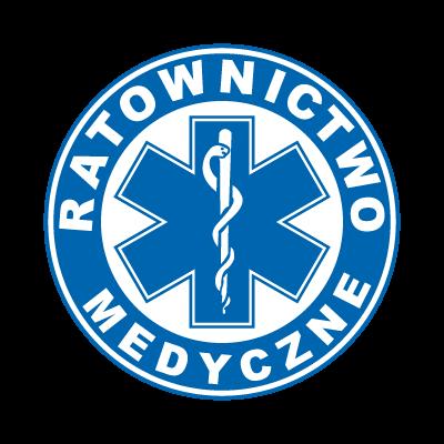 Ratownictwo Medyczne logo