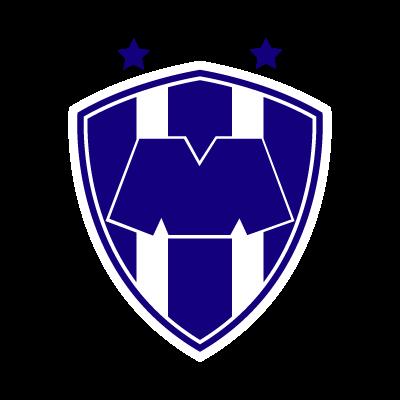 Rayados del Monterrey vector logo