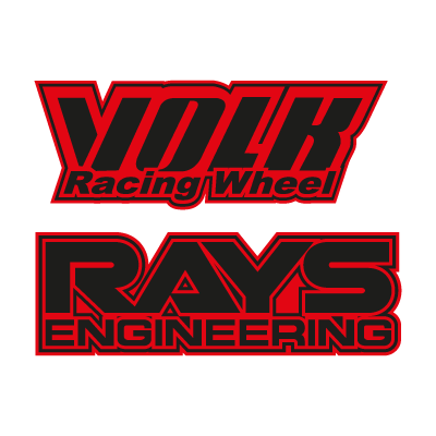 Rays Engineering logo