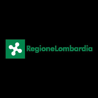 Regione Lombardia vector logo