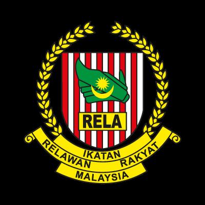 Rela vector logo