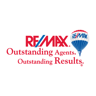 Remax outstanding vector logo
