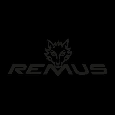 Remus vector logo